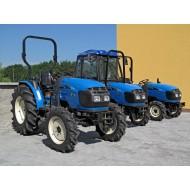 LS Traktory rady Ri (38 HP)